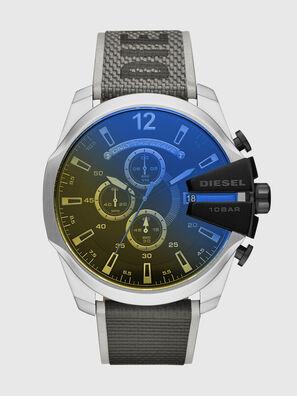 DZ4523, Grau - Uhren