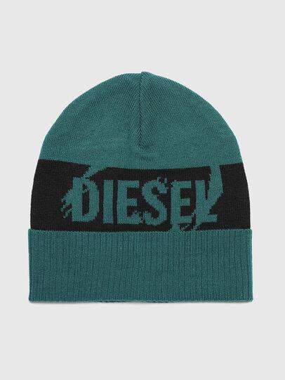 Diesel - FECKY, Grün - Weitere Accessoires - Image 1