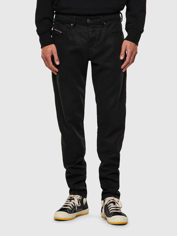 D-Strukt JoggJeans® 069NC,