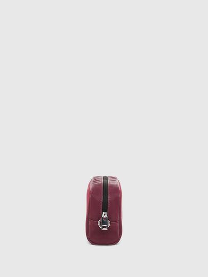 Diesel - MIRRHER RING, Rosa - Schmuck und Gadgets - Image 3