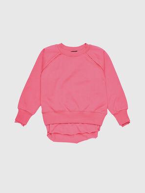 SROXXYA, Rosa - Sweatshirts