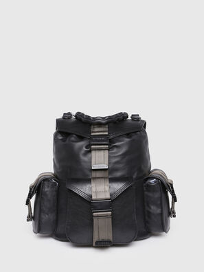 MISS-MATCH BACKPACK,  - Rucksäcke