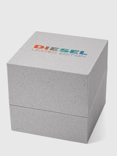 Diesel - DZ4513,  - Uhren - Image 5