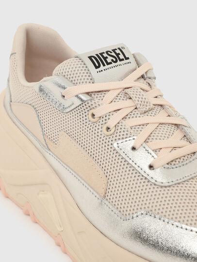 Diesel - S-HERBY LC, Gesichtspuder - Sneakers - Image 4