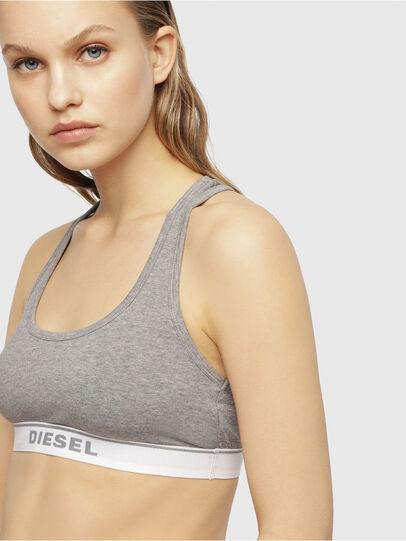 Diesel - UFSB-MILEY, Grau - BHs - Image 3