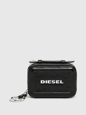 https://at.diesel.com/dw/image/v2/BBLG_PRD/on/demandware.static/-/Sites-diesel-master-catalog/default/dw398d3b49/images/large/X07085_P1346_T8013_O.jpg?sw=297&sh=396