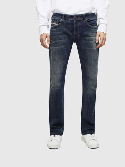 Diesel - Zatiny 0096U,  - Jeans - Image 1