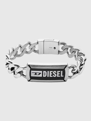 https://at.diesel.com/dw/image/v2/BBLG_PRD/on/demandware.static/-/Sites-diesel-master-catalog/default/dw3bbc01fd/images/large/DX1242_00DJW_01_O.jpg?sw=297&sh=396
