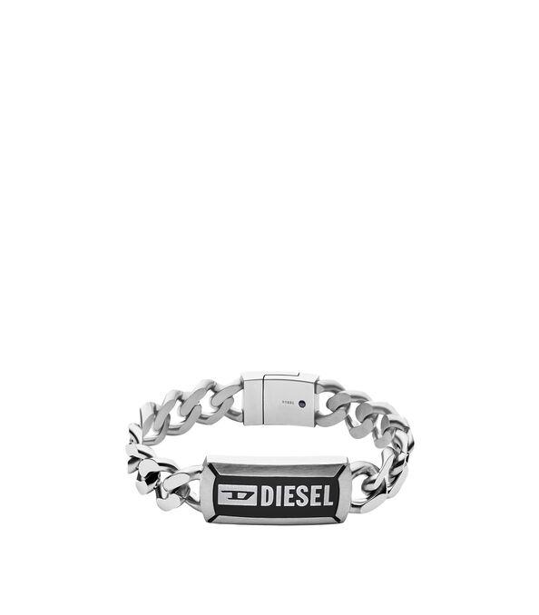 https://at.diesel.com/dw/image/v2/BBLG_PRD/on/demandware.static/-/Sites-diesel-master-catalog/default/dw3bbc01fd/images/large/DX1242_00DJW_01_O.jpg?sw=594&sh=678