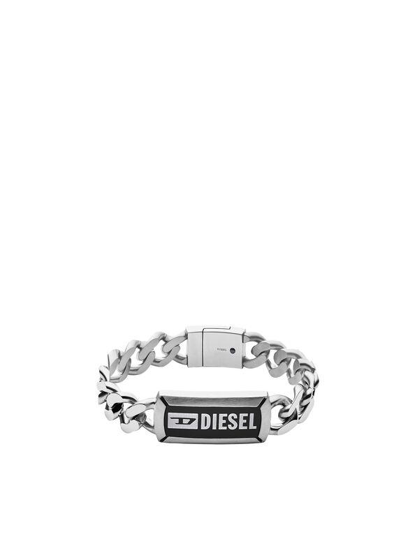 https://at.diesel.com/dw/image/v2/BBLG_PRD/on/demandware.static/-/Sites-diesel-master-catalog/default/dw3bbc01fd/images/large/DX1242_00DJW_01_O.jpg?sw=594&sh=792