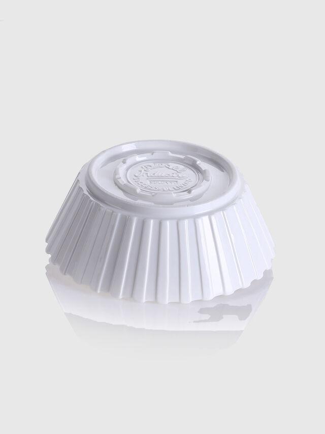 10981 MACHINE COLLEC, Weiß