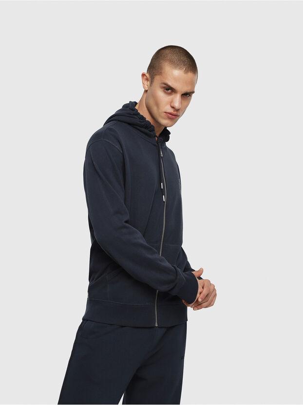 UMLT-BRANDON-Z,  - Sweatshirts