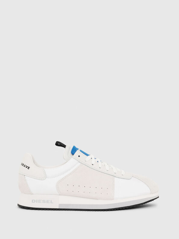 S-PYAVE LC,  - Sneakers