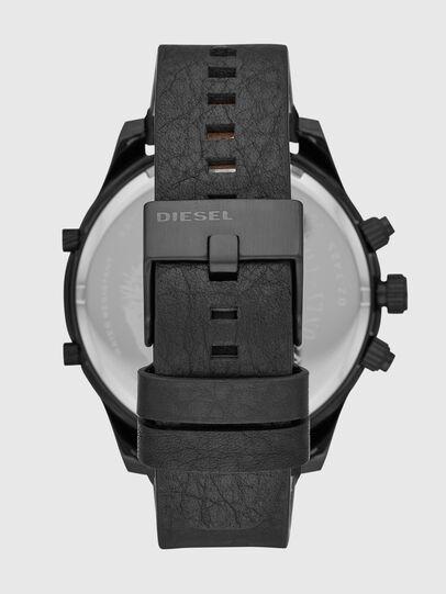 Diesel - DZ7425,  - Uhren - Image 3