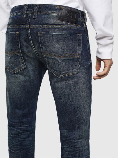 Diesel - Zatiny 0096U,  - Jeans - Image 5