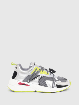 S-SERENDIPITY LC EVO, Weiß - Sneakers