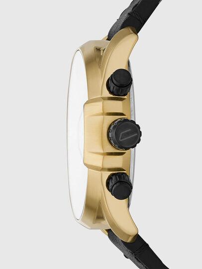 Diesel - DZ4516,  - Uhren - Image 3
