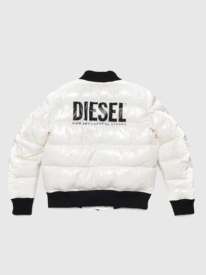 Diesel - JONY,  - Jacken - Image 2