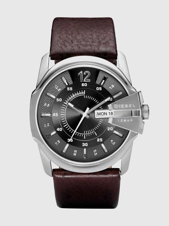 DZ1206,  - Uhren