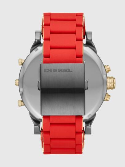 Diesel - DZ7430, Rot - Uhren - Image 3