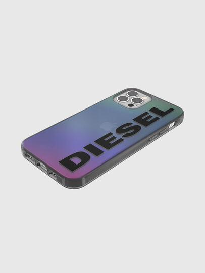 Diesel - 42573, Bunt - Schutzhüllen - Image 4