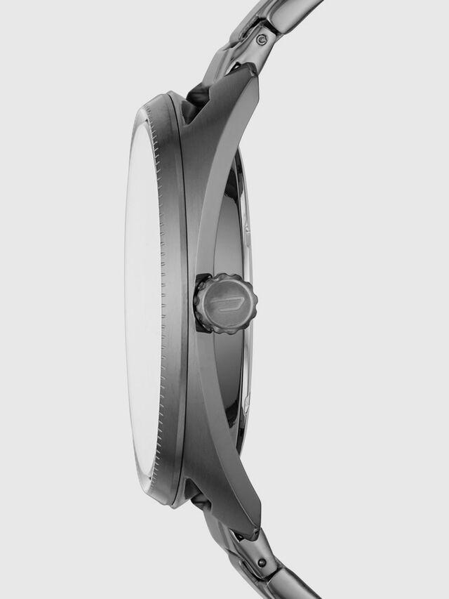 Diesel - DZ1855, Silber - Uhren - Image 2