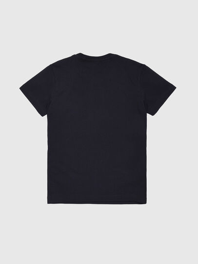 Diesel - TFLAVIAF,  - T-Shirts und Tops - Image 2