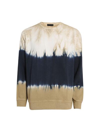 Diesel - FLOXY,  - Sweatshirts - Image 1