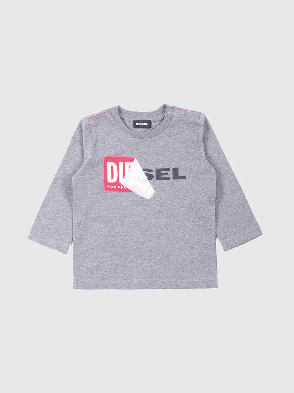 TOQUEB,  - T-Shirts und Tops
