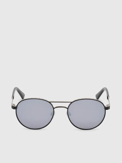 Diesel - DL0265,  - Sonnenbrille - Image 1