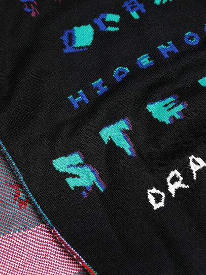 Diesel - K-DRAMA,  - Schals - Image 3