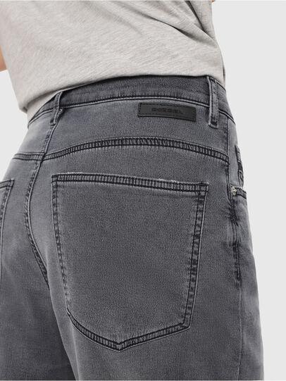 Diesel - Widee JoggJeans 069EH,  - Jeans - Image 3