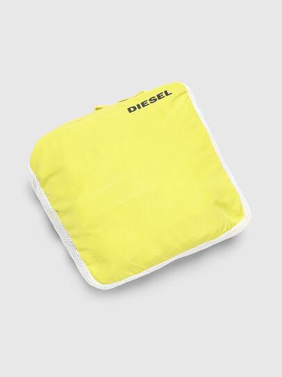 Diesel - BMBX-WAVE 2.017, Neongrün - Boxershorts - Image 4