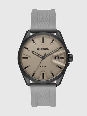 DZ1878,  - Uhren