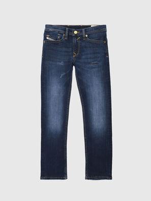 WAYKEE-J-N,  - Jeans