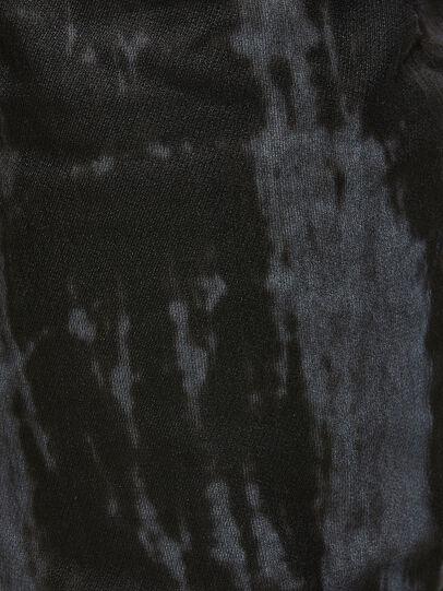 Diesel - D-Strukt JoggJeans® 069QI, Mittelblau - Jeans - Image 5
