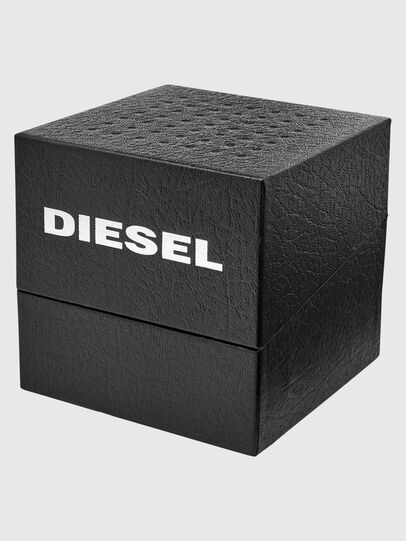 Diesel - DZ1907, Schwarz - Uhren - Image 5