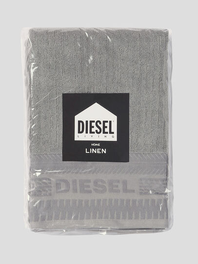 Diesel - 72332 SOLID, Grau - Bath - Image 2