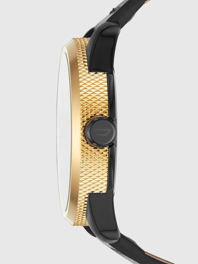 Diesel - DZ1840, Gold - Uhren - Image 3