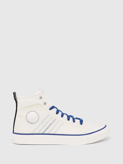 Diesel - S-ASTICO MC H,  - Sneakers - Image 1