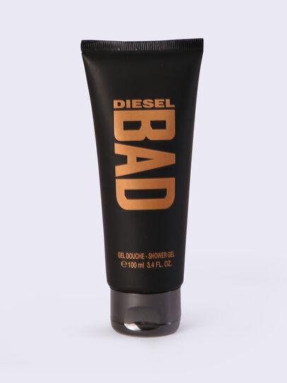 Diesel - BAD 50ML GIFT SET, Generisch - Bad - Image 3