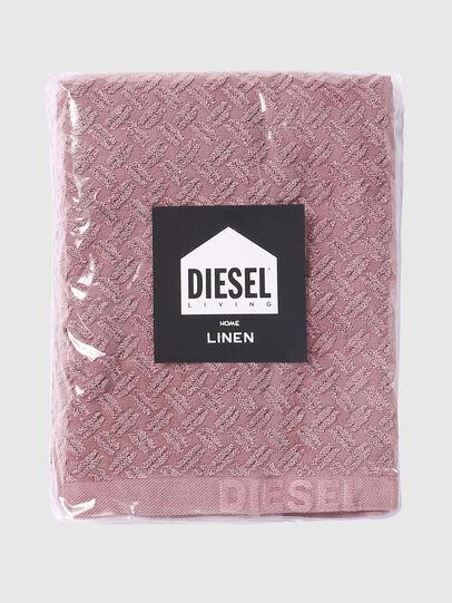 Diesel - 72301 STAGE, Rosa - Bath - Image 2