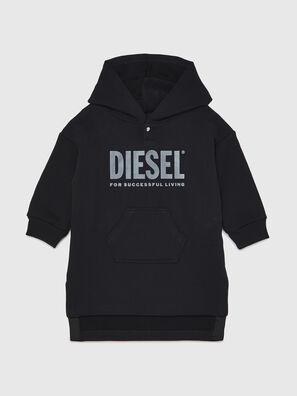 DILSETB, Schwarz - Kleider