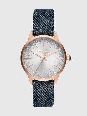 DZ5566,  - Uhren