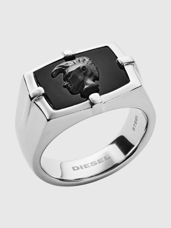 DX1175,  - Ringe