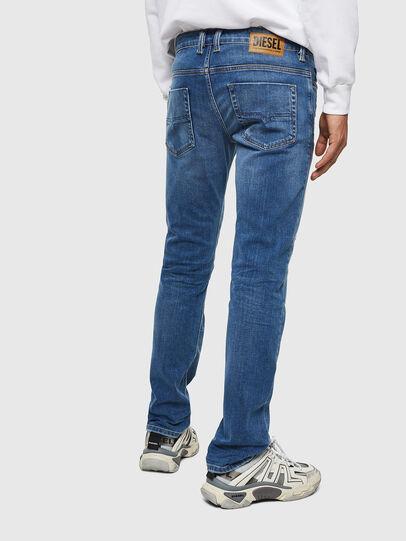 Diesel - Safado 083AX, Hellblau - Jeans - Image 2