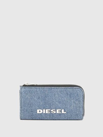 Diesel - BABYKEY, Jeansblau - Schmuck und Gadgets - Image 1