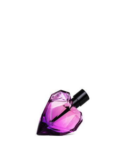 Diesel - LOVERDOSE 50ML, Violett - Loverdose - Image 1