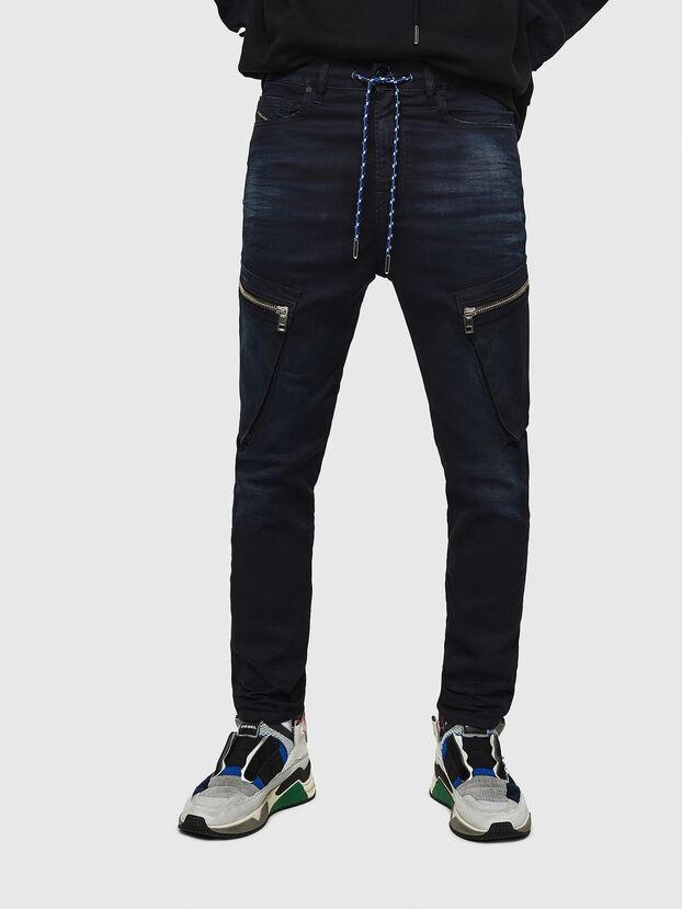 D-Vider JoggJeans 069IC,  - Jeans