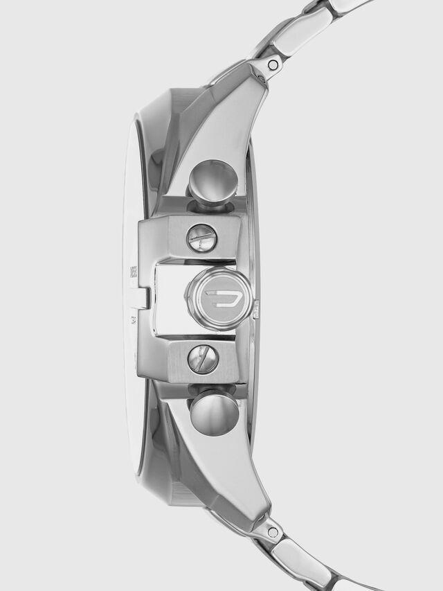 Diesel DZ4308, Grau - Uhren - Image 2